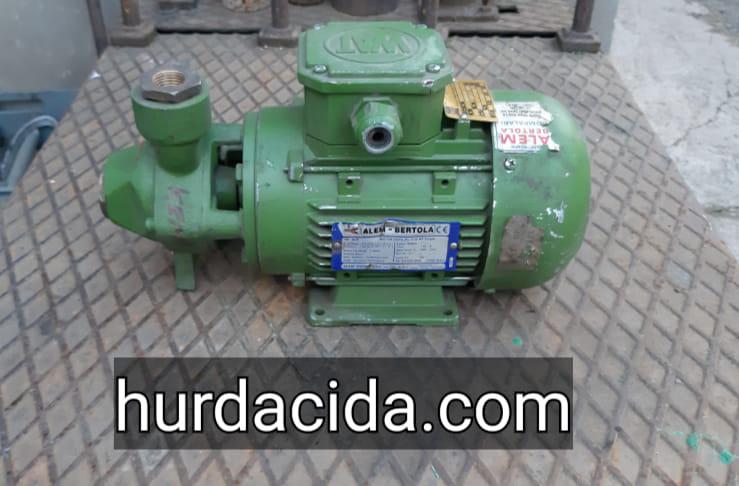 ikinci el su pompasi 0 50 hp